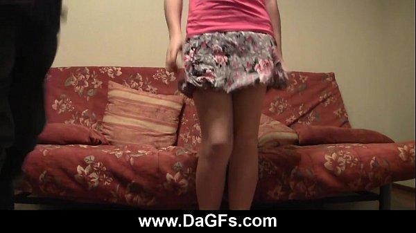 Лесбийское порно домашнее видео