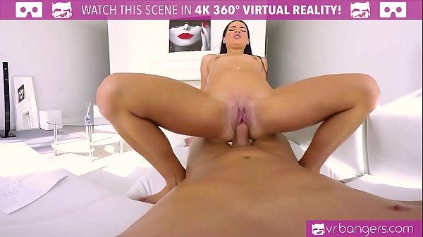 Самое жесткое порно кончающих телок