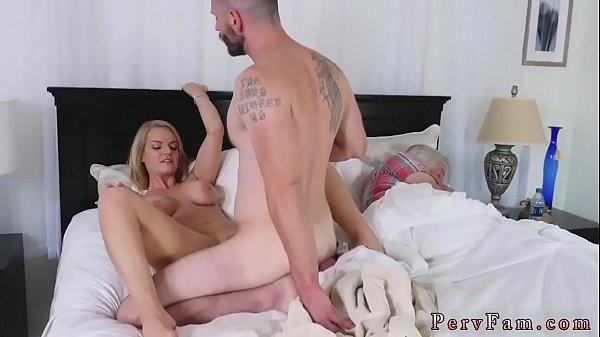 Порно сексуальные лесби зрелые дамы