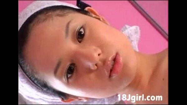 Download video bokep Great Tits Asian Teen hot di Tvhastingschristiebooks.com