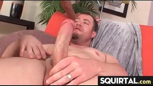 Ласки ануса у мужчины видео — photo 15