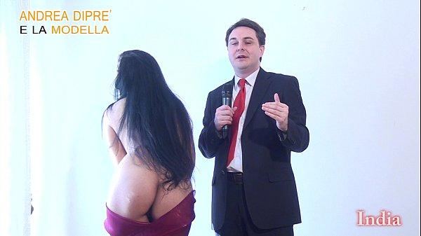 porno sara tommasi porno indiano