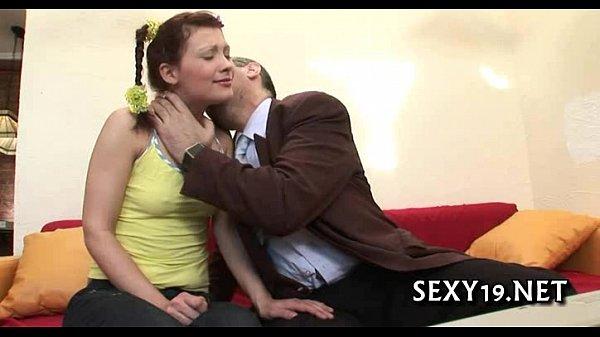 секс на русский гости - 13