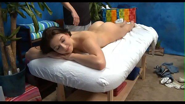 Первый раз с взрослой женщиной порно
