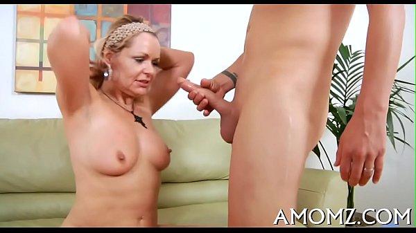 Порно сайт женщины 50