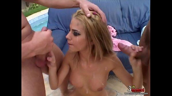 Порно ролики зрелые с мальчиками