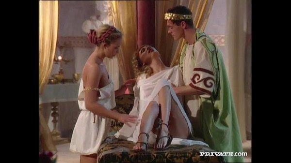 roman girls anal fuking sex pics