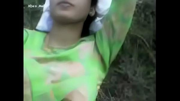 Desi Hot Outdoor Fun By -XDesi.MoBi