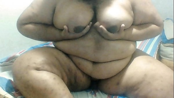 2018-12-26 00:31:10 - Fat Body 2 - NegroLeo22 57 sec  HD http://www.neofic.com