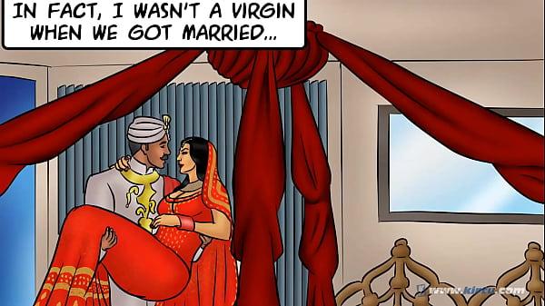 Развод на секс и секс