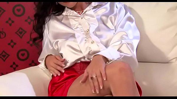 Насадить на болт порно