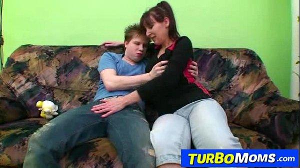 Husband and wife porn tube