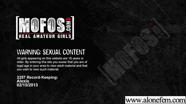 Онлайн порно смотреть онлайн по вызову