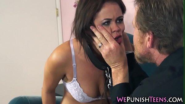 Порно фото очень волосатых баб