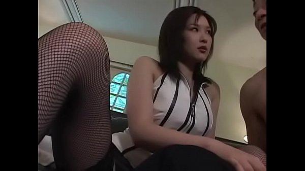 Japanese Sluts Vol3. 2. Akira Watase