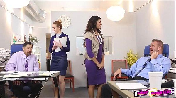 Порно фильф с сюжетом полнометражный где жена изменяет мужу