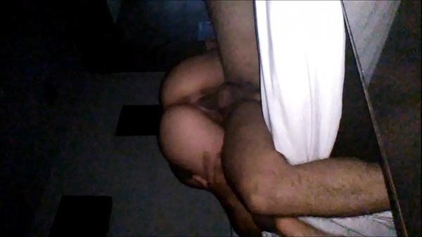 Валомпорно ру секс с волосатой девушкой