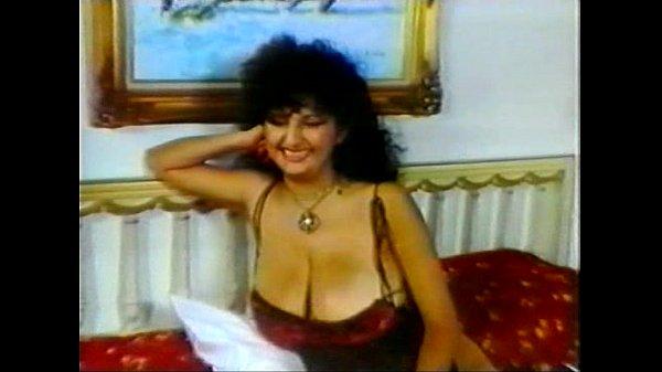 Kerala nude aunty on bed