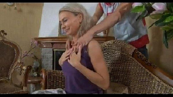 seks-s-prostimi-russkimi-zhenshinami-devushki-iz-goroda-konakovo