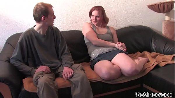 Видио порно немецкое смотреть