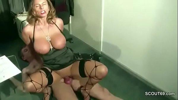 Johnny test lesbian wallpaper porn