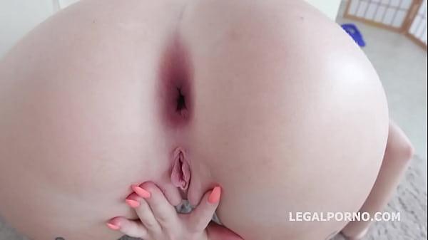 Торент ролики порно скачать