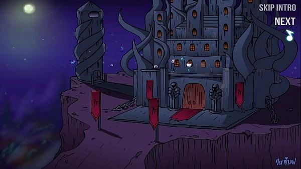 Tera s Castle Mini