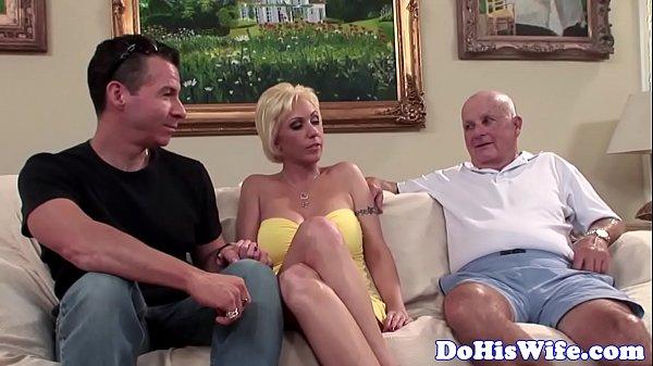 Порно мам 45л