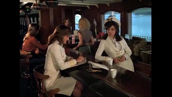 Sexboat 1980 film 18