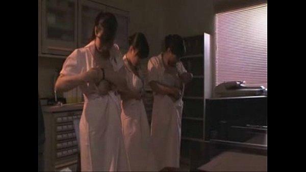 Порно японки лактация