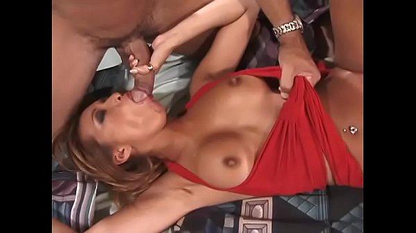 Видео секс секс смотри