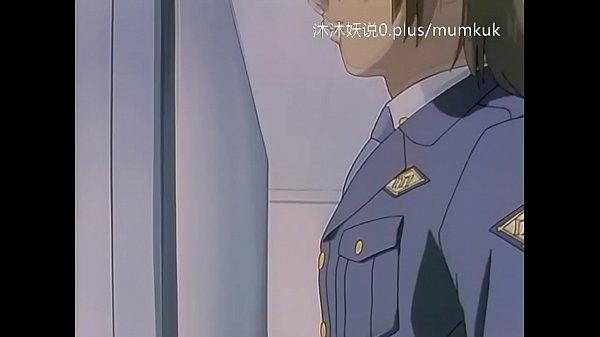 A70 动漫 中文字幕 警卫员 第3部分