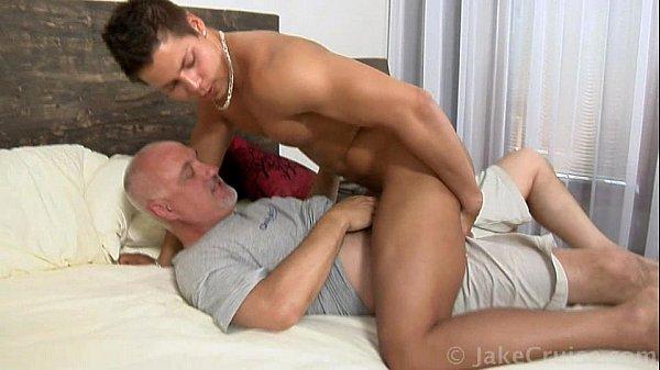 gay Ennio porn guardi