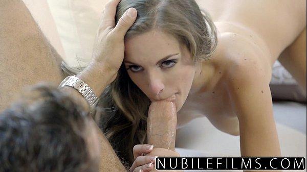 Порно галереи фото большие жопастые негретянки