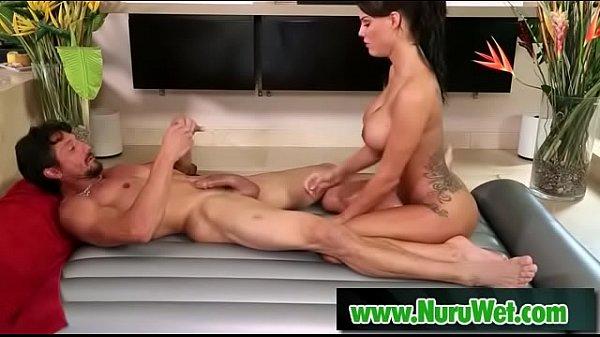 Старух инсцес порно
