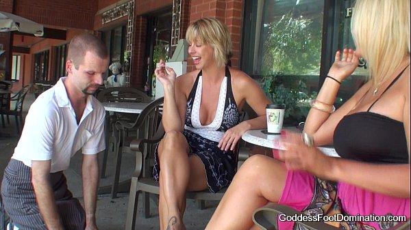 Зрелая блондинка русское порно онлайн