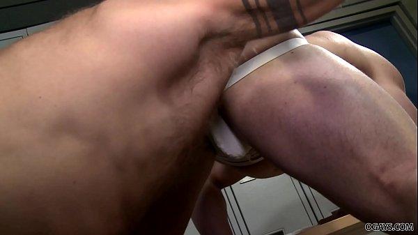 2019-01-17 02:01:18 - Sweaty gay anal sex - Bareback! 7 min  1080p http://www.neofic.com