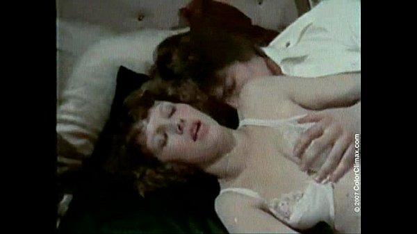О порно фильм мать и сын