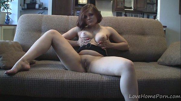 Порно секс с гейшами смотреть онлайн
