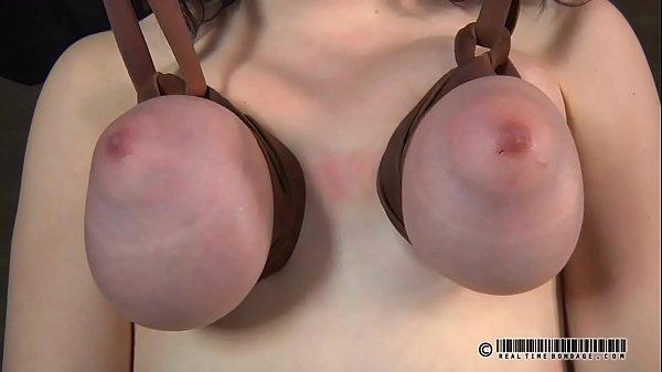 Порно видео с эрекционное кольцо, зрелое подглядывание порно в сауне