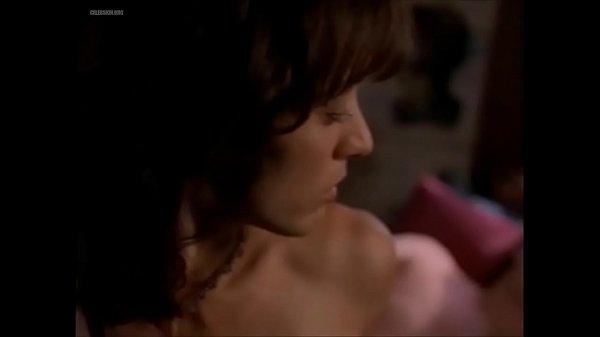 Final, Jennifer beals nude ass good