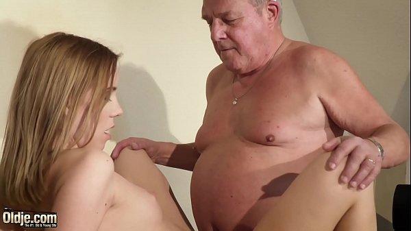 Neno svart Porr Backstage anal porr