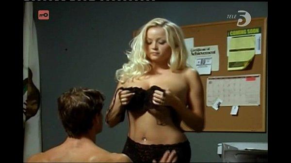 Порно на телем