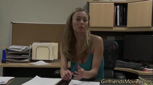 Женские раздолбанные дырки порно