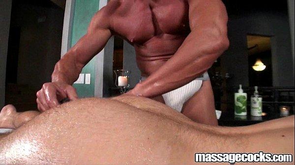 2018-11-11 15:33:46 - Massagecocks Deep Sex Toy Massage 6 min  HD http://www.neofic.com