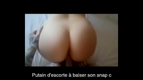 afrique porn escort girl sans capote