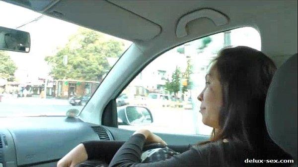 Mature russian webcam