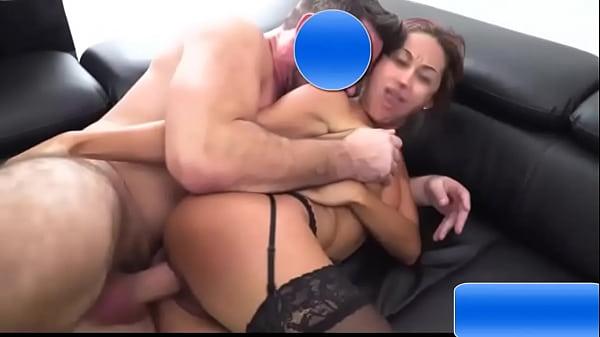 roccuzzo porn Antonella
