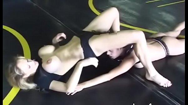 Видео порно ролики русские