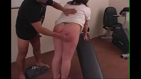 russkaya-molodezh-trah-porno-perevod-video